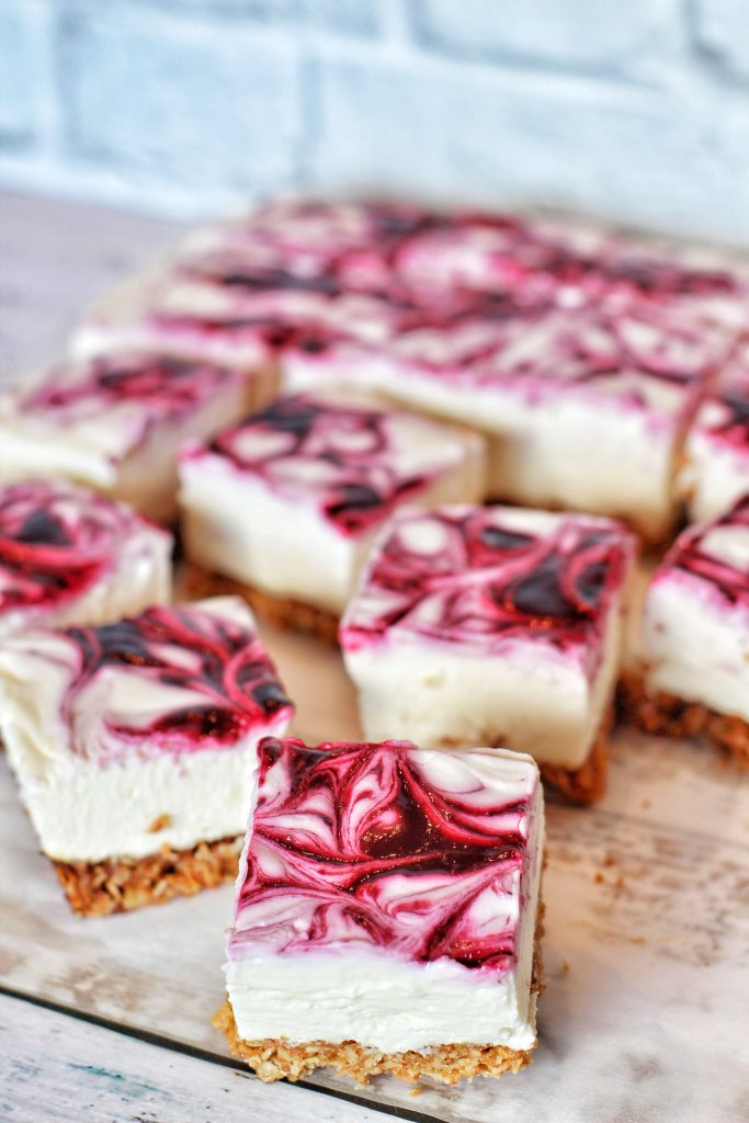 barrette-cheesecake