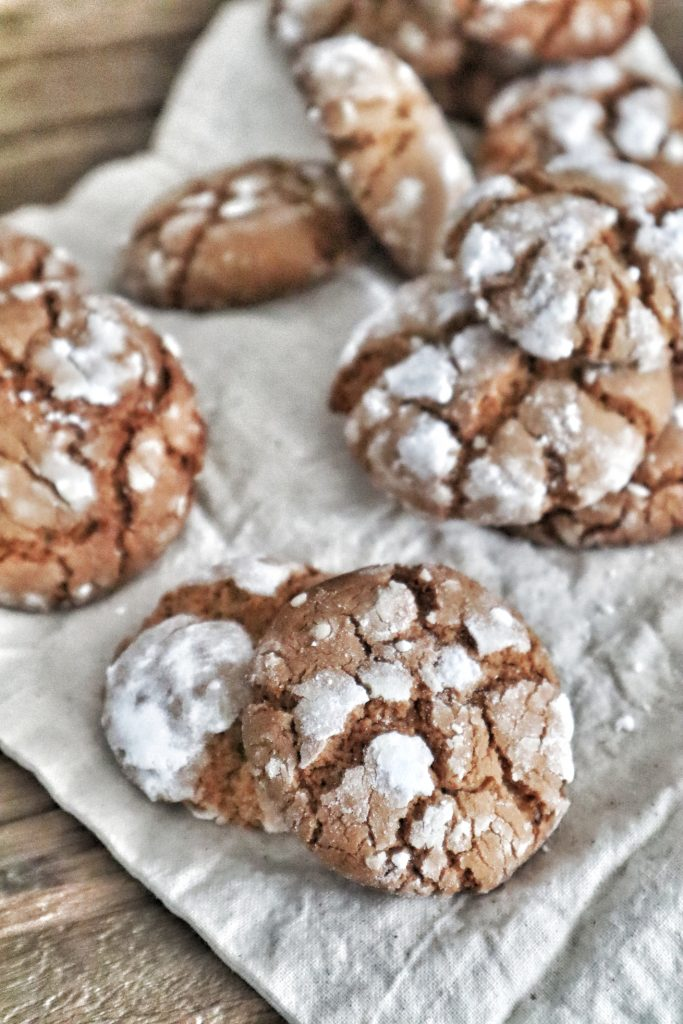 gingerbread-crinkle-cookies-biscotto